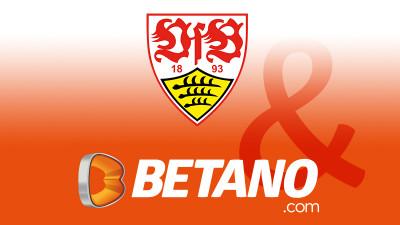 BETANO.com intră pe piața din Germania printr-o achiziție strategică