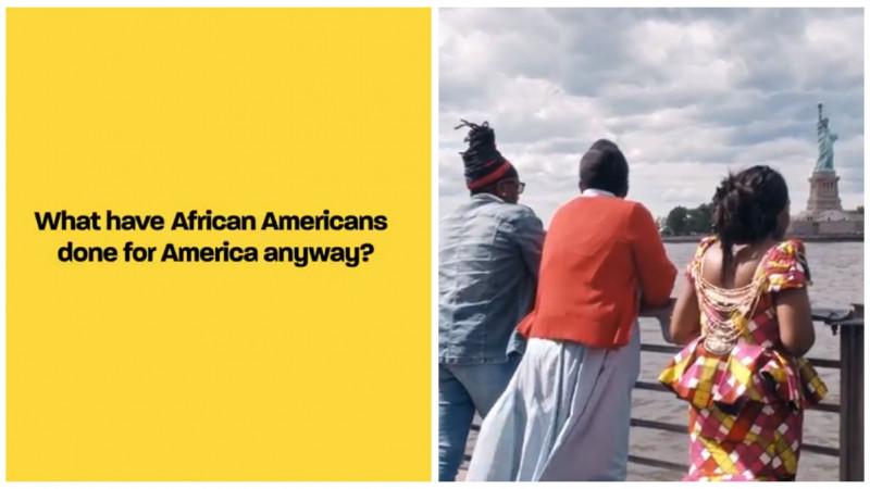 Brandurile din SUA iau atitudine pe tema imigrației