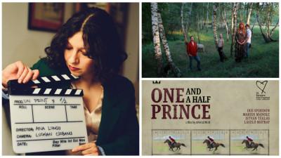 Un film despre generația care nu mai respectă regulile tradiționale ale maturității