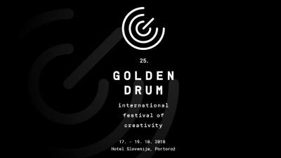 MSL este pentru al treilea an consecutiv partenerul de comunicare exclusiv al festivalului Golden Drum