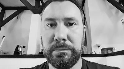 """[Vara eșecurilor noastre] Bogdan Răileanu: """"Eșecul în 2018 pare să devină standard, dacă te uiți la ce conducători avem"""""""