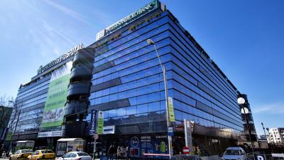 Veniturile Hili Properties au crescut în 2017 iar compania continuă să se dezvolte în România