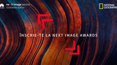 Huawei lansează competiția de fotografie Next Image în Europa Centrală și de Est și țările nordice