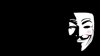 [De ce boicot?] Iulian Preda: De-a lungul timpului cei care au detinut sau au vrut sa preia puterea au folosit religia, istoria, arta si presa ca mijloc de propaganda. Practic traim in fake news