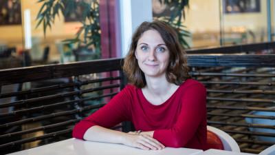 [Noii publicitari] Andreea Popa (Pandorra): Multi juniori vor sa inceapa in creatie sau strategie; putini se gandesc la un job de account, desi ar fi, poate, cel mai bun punct de start