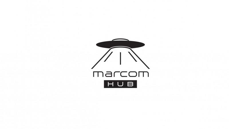 Marcom Hub - un spatiu destinat experientelor si experientei