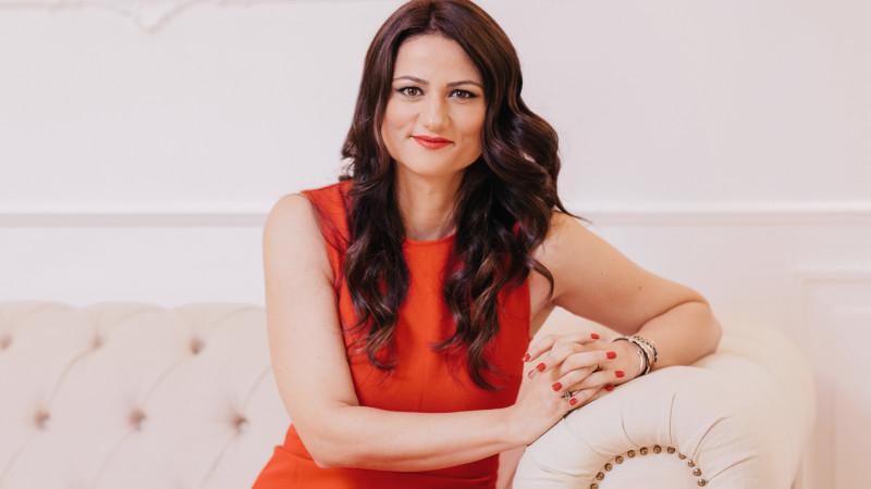 Nicoleta Eftimiu, presedintele juriului Effie 2018: Am vazut anul acesta mai mult focus pe consumator, pe relevanta si valoarea experientelor oferite de branduri