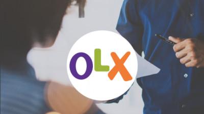 OLX - Indexul locurilor de muncă. Șoferul, cea mai căutată ocupație a momentului în România