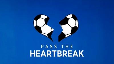 Samsung - #PassTheHeartBreak - Sfatul 2