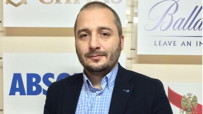 """[Marketer Profile] Radu Moldovan-Petrut, insightul din research si intrebarea """"de ce?"""""""