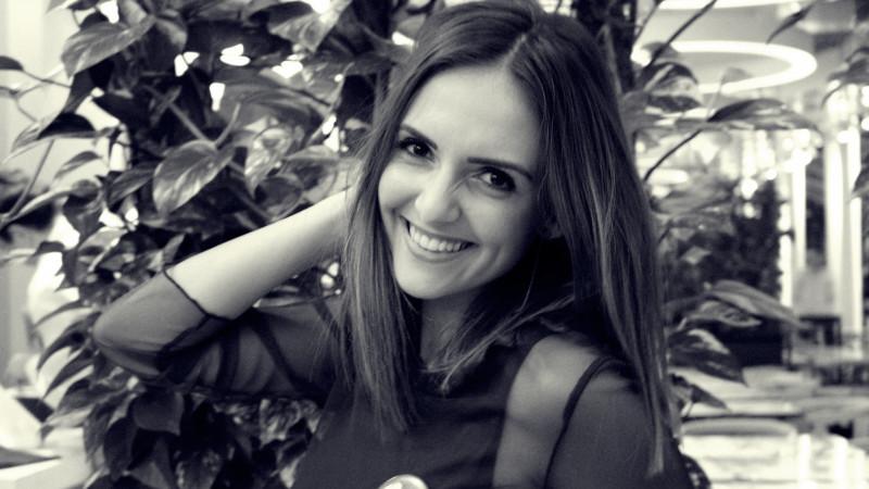 [Noii publicitari] Teodora Călin (WebDigital): Publicitatea mi s-a părut, la început, un domeniu complex și destul de derutant