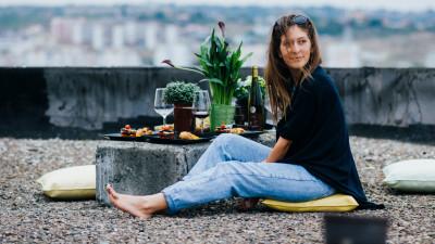 [Noii publicitari] Marina Topcian (Grapefruit): În marketing, trebuie să știi și business, iar businessul e strategie, gândire, matematică