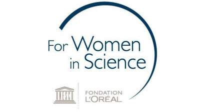 """Înscrierile în competiția """"Pentru femeile din știință"""" continuă până pe 7 septembrie"""
