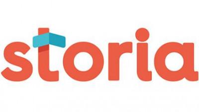 Analiză Storia.ro: Ce fel de locuințe se construiesc și se vând în România
