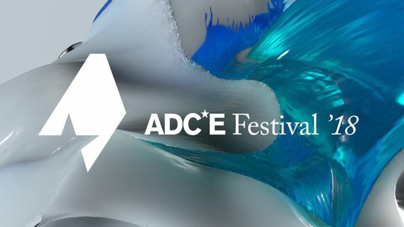Patru creativi români fac parte din juriul ADC*E Awards 2018