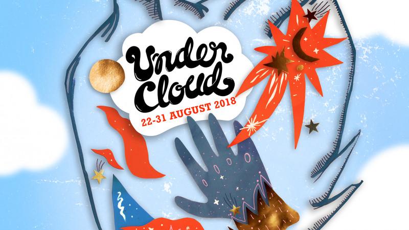 Azi începe Undercloud 2018