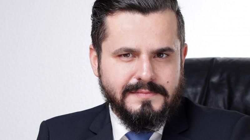 Oxygen devine partenerul de comunicare al VEKA România