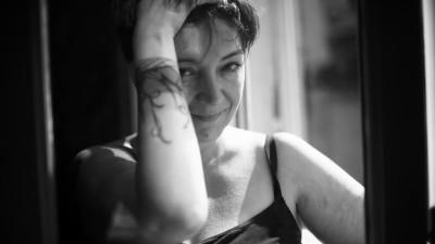 """Ana Dumitrescu pe urmele lui Licu: """"A trebuit să mă mut din Franța în România ca să pot face filmul. Cu ocazia asta am și descoperit România"""""""