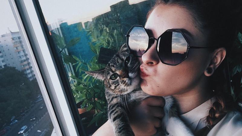 [Noii publicitari] Primul interviu aproape că a făcut-o pe Andreea Siran (Outbox) să renunțe la publicitate