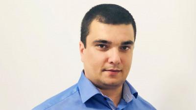[Businessul de regie] Andrei Bereanda (PRO TV): Trendul catre video ne bucura; este unul dintre principalele noastre elemente de diferentiere fata de alti publisheri locali