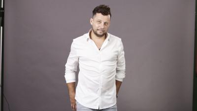[Businessul de regie] Andrei Ursuleanu (Ringier Romania): Trebuie un pic (mai mult) efort in a trece programmaticul de la discutii si intentii la implementari efective