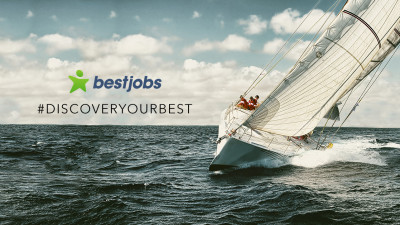 #bestjob: Goya PR gestionează comunicarea corporate pentru BestJobs