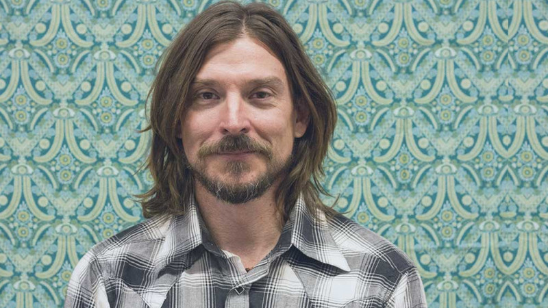 "Dupa 8 ani ""pribegiti"", Alex Bogusky a revenit la CP+B in rol de Chief Creative Engineer"