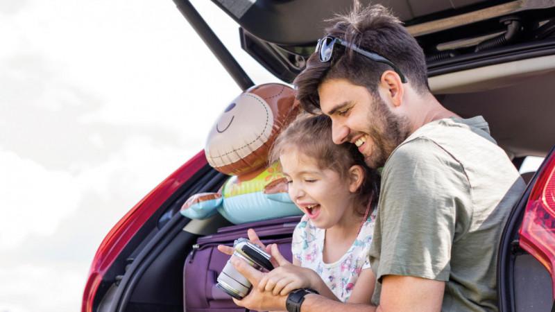 Plățile cu cardul în stațiile Petrom - creștere de 11% în 2018. Mastercard și stațiile Petrom încurajează românii să opteze pentru plățile cu cardul în benzinării