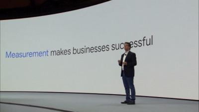 Ce ne pregătește Google pentru viitor? Descoperă inovațiile anunțate în 2018