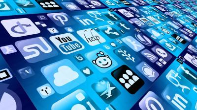 Cele 5 tipuri de audiență din social media