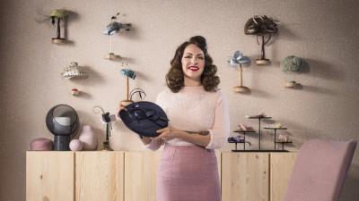 IKEA prezintă SAMMANHANG - o colecție nouă pentru colecționari