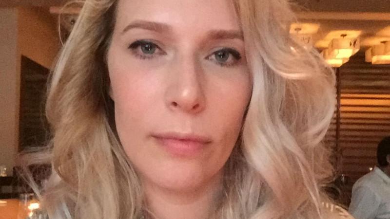[Adland prin vecini] Karolina Galacz (DDB Budapesta): În Ungaria avem de-a face cu o tăcere stânjenitoare. Brandurile se feresc să abordeze subiecte sociale