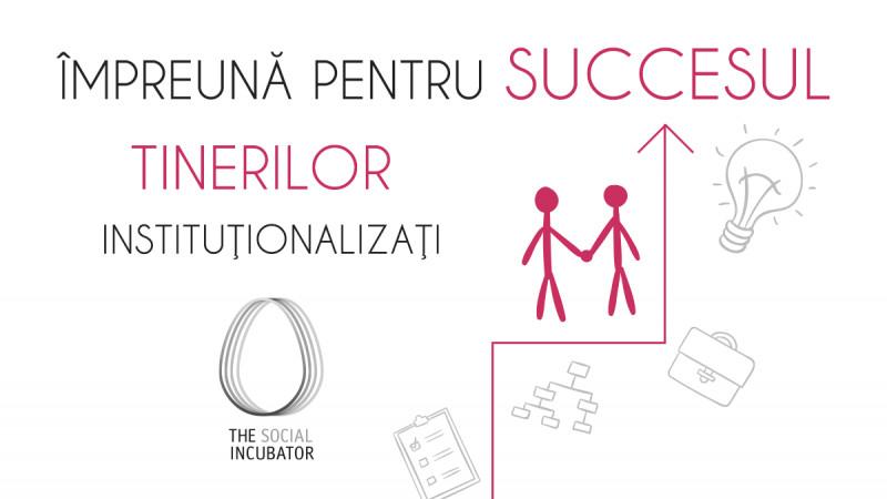 KFC România continuă parteneriatul cu Asociaţia The Social Incubator, pentru dezvoltarea și integrarea socio-profesională a persoanelor din medii defavorizate