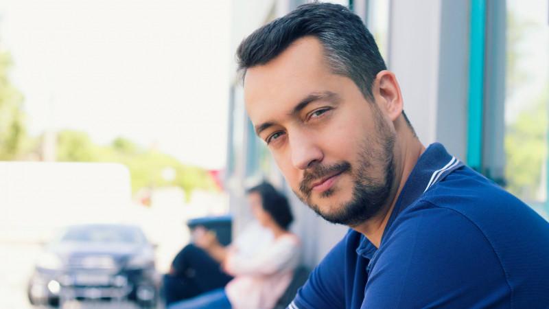"""[Prețul ideilor] Liviu Țurcanu: Nu ați observat că cel mai utilizat termen din ultimul deceniu este cel de """"creativ"""", asociat aproape oricărui domeniu?"""