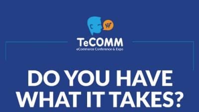 Comerț electronic 2018: o experiență personalizată, automatizată, conversațională