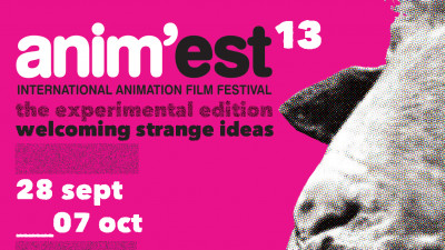 """A 13-a ediție a Festivalului Anim'est, dedicată explorării limitelor în animație. Lungmetrajul """"Another Day of Life"""", proiectat în deschiderea festivalului"""