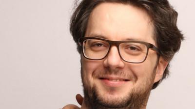 [Publicitatea in aer] Mihai Ene (THE SECRET SERVICE): Lipsa ideii creative se resimte masiv in executiile de pe radio. Si, apoi, lipseste si valoarea productiei