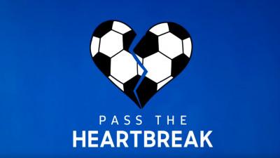 România-Italia, frăția inimilor frânte la Cupa Mondială din acest an