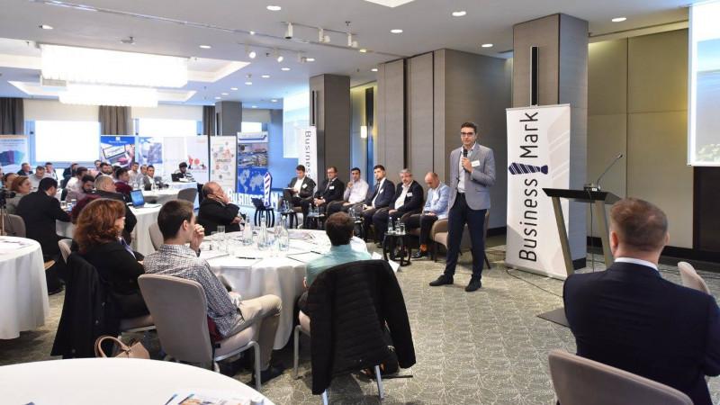 Cum va arăta sectorul Supply Chain & Logistics în viitor?