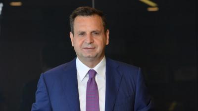 "Garanti Bank, premiată de Global Finance pentru ""Best Consumer Digital Bank in Romania"""