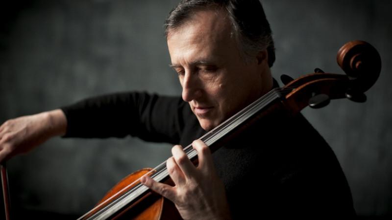 Trei dintre cei mai rafinați muzicieni ai lumii susțin recitaluri extraordinare pe scena Ateneului Român la Concursul Enescu 2018