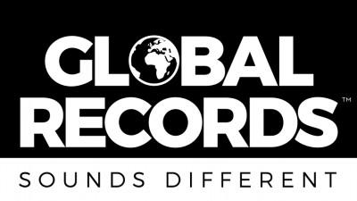 #GLOBALiveRooftop promite trei zile de party cool alături de artiștii momentului