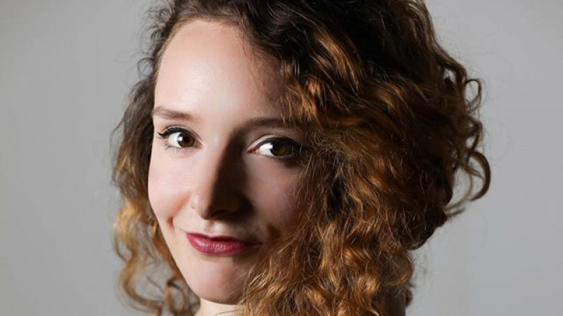 [Noii publicitari] Theodora Tanczos (Minio Studio): Câte tipuri de oameni, atâtea tipuri de agenții