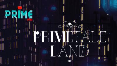 PRIME Iași te invită și pe tine să îți începi studenția cu dreptul