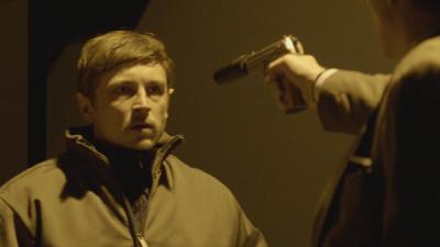 """Forța imprevizibilului: """"Banii sunt bani"""" din 21 septembrie la cinema"""
