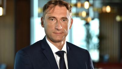 Groupama Asigurări lansează Barometrul de risc al companiilor din România