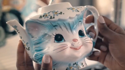 De ce e atât de important ceainicul ăsta urât