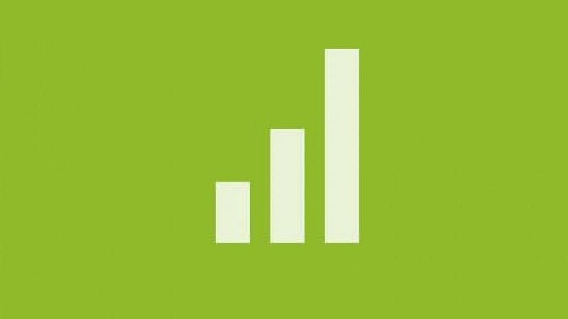 Marketing Performance și succesul în mediul online
