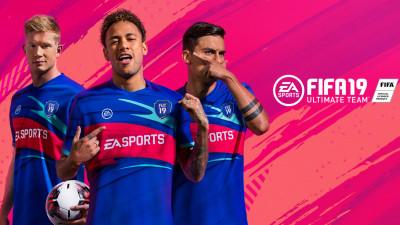 FIFA 19, unul dintre cele mai mari jocuri din lume, creat de talente tech din România și Canada, se lansează astăzi