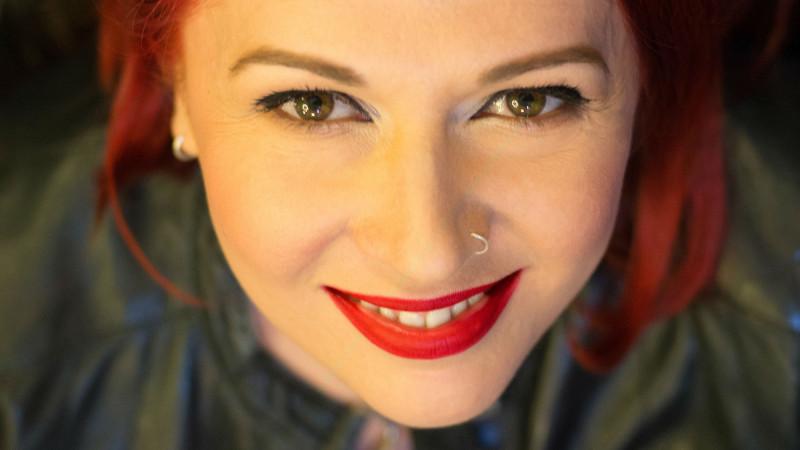 [Prețul ideilor] Florina Alexandru: Clientul vrea să plătească ce înțelege din prima